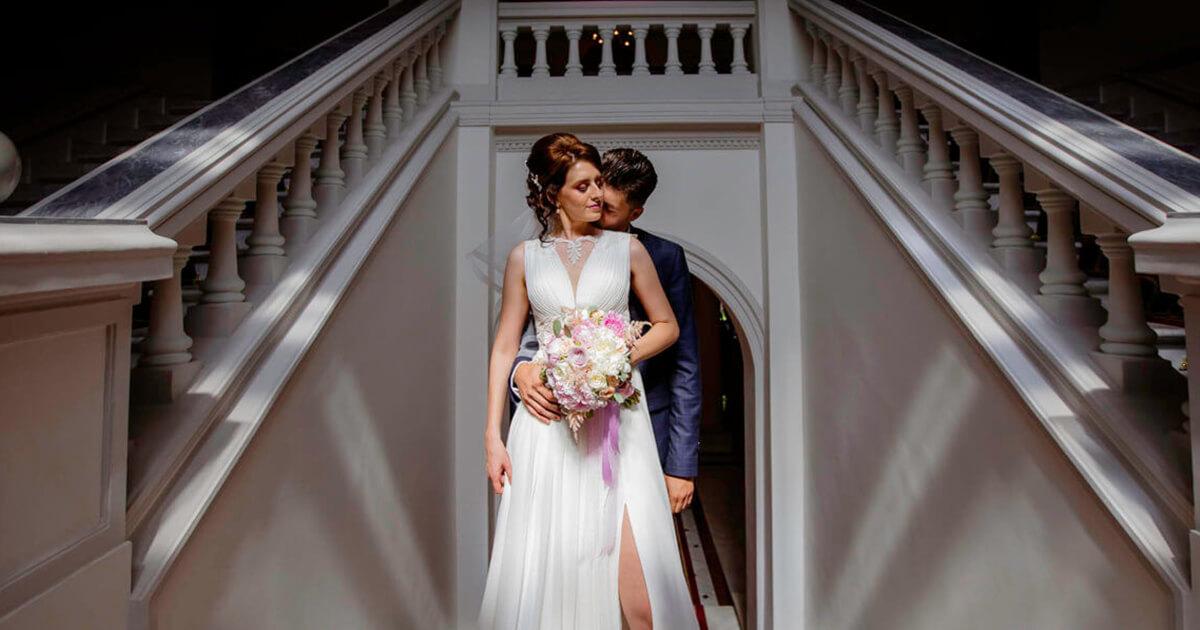 Programul nuntii tale