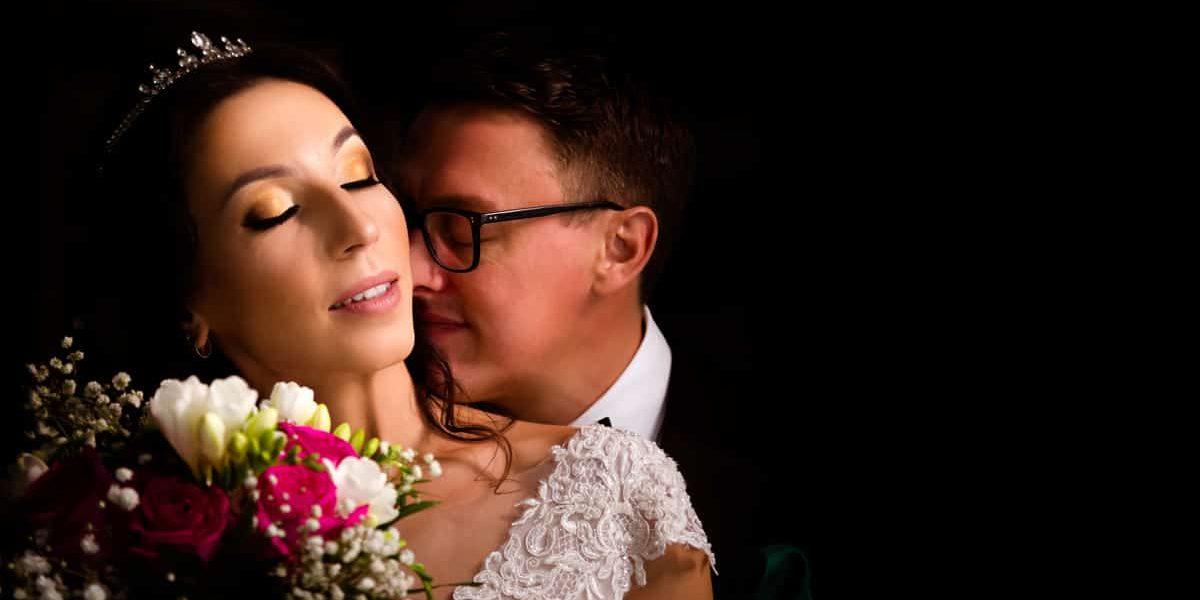 Fotograf nunta Galati
